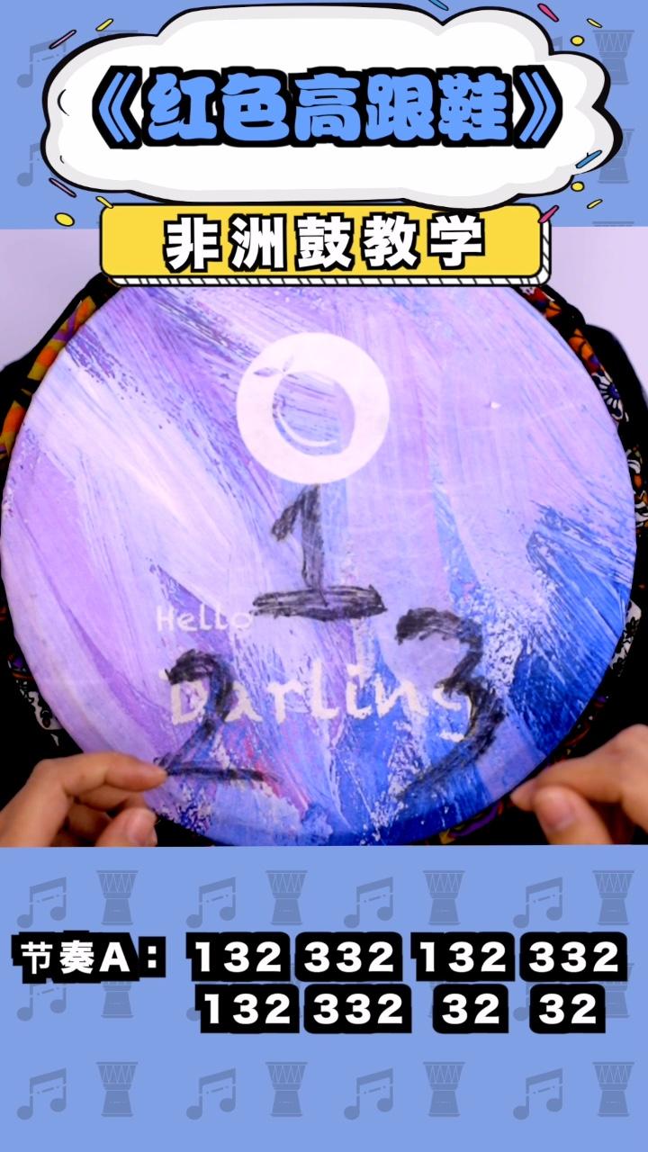 1IPTV(GLORYCOM)